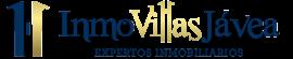 Inmo Villas Javea